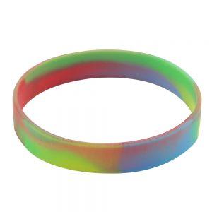 dual wristbands