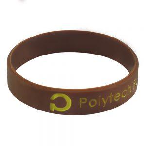 24 hour bracelets