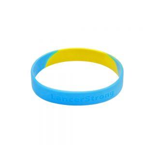customized bracelets