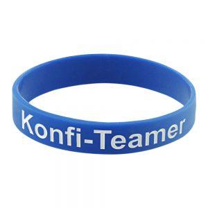 rubber bracelets for sports
