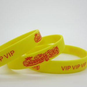 CustomWristbands040811221