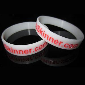 WholesaleSiliconeWristbandsEcoFriendlyWristbandsSW2017042716501