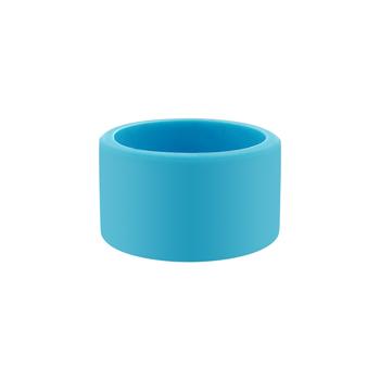Thumb Ring-1/2 Inch