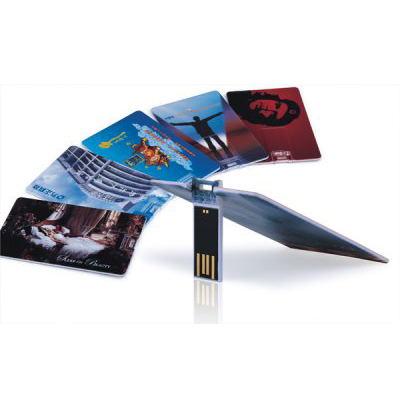 USB Cards-16G